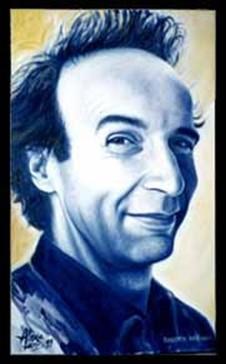 روبرتو بنینی