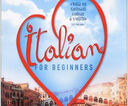 ایتالیایی برای مبتدیان