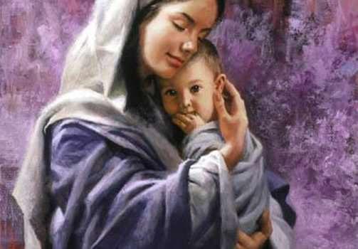 مادران