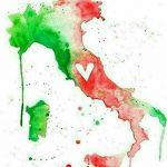 جامع ترین کانال زندگی و تحصیل در ایتالیا
