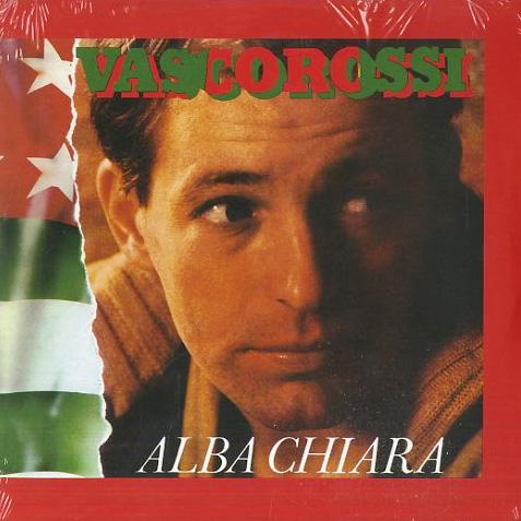 Alba Chiara - وبسایت ایتالیا و زبان ایتالیایی