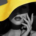 کانال تلگرام il sole - مجله تصویری خورشید برای آنان که میخواهند زیبایی ها را ایتالیایی ببینند