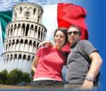 هر روز یک کلمه ایتالیایی (قسمت سوم)