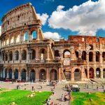 کانال تلگرام ایتالیا و زبان ایتالیایی