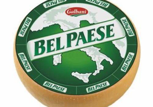 ایتالیاییهاچی میگن و چی نمیگن! (قسمت دوم)