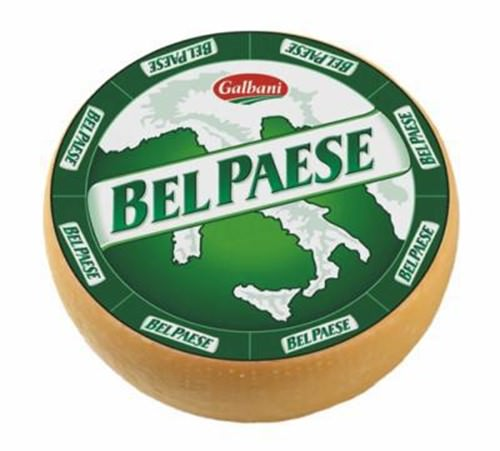 ایتالیاییهاچی میگن و چی نمیگن!