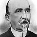 Carlo Collodi کارلو کولودی