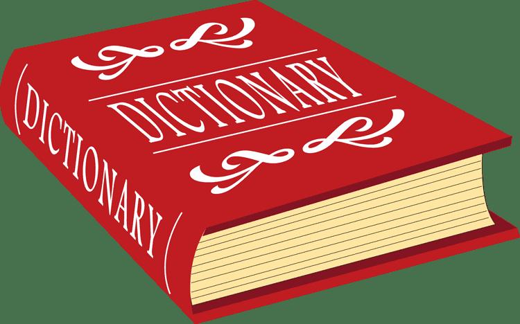 لغتنامه ایتالیایی به فارسی و بلعکس