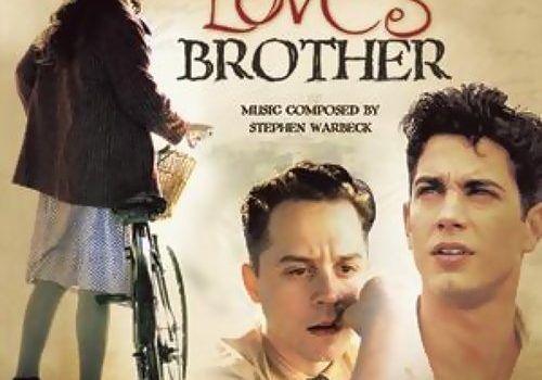 فیلم Love's Brother برادر عشق