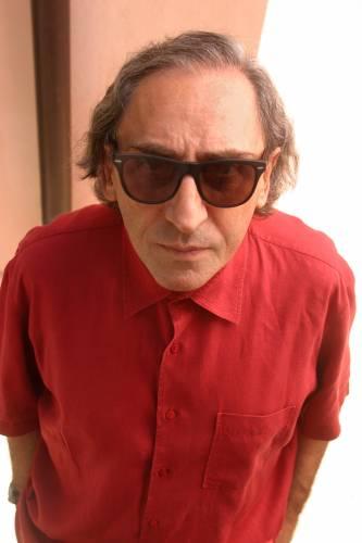 فرانکو باتتیاتو (Franco Battiato)