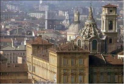 شهرهای مهم ایتالیا قسمت هشتم