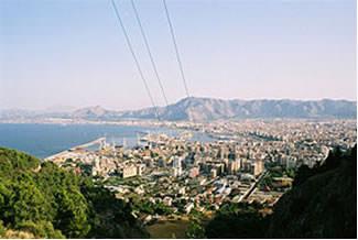 شهرهای مهم ایتالیا قسمت ششم