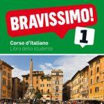 کانال تلگرام Italian Language