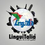 کانال تلگرام LinguiTalia