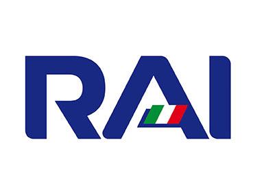 کانال های تلویزیونی ایتالیا