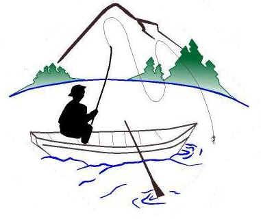 تمریناتی برای مکالمه - یک روز ماهیگیری - وبسایت ایتالیا و آموزش زبان ایتالیایی