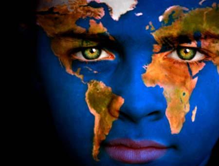 زبان خارجی - ایتالیا و زبان ایتالیایی