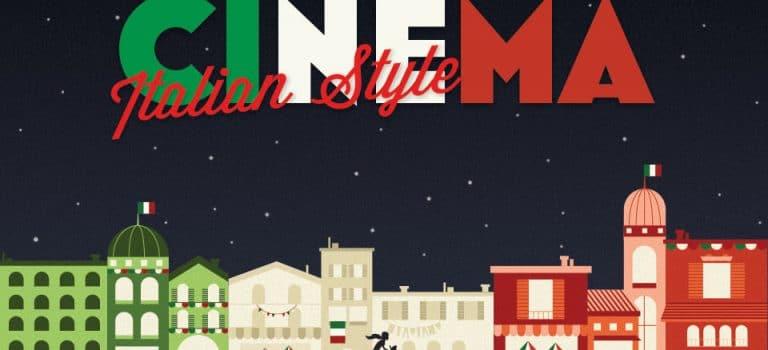 نگاهی به سینمای ایتالیا