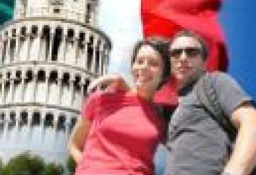 هر روز یک کلمه ایتالیایی (قسمت چهارم)