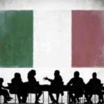 کانال تلگرام ایتالیایی برای همه