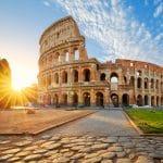 ایتالیا و زبان ایتالیایی