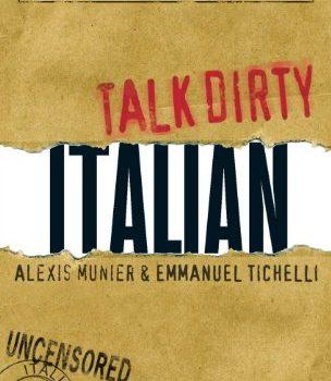 فرهنگ پنهان زبان ایتالیایی