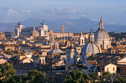 شهر های مهم ایتالیا قسمت دوم