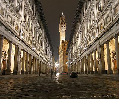 شهرهای مهم ایتالیا قسمت اول